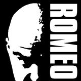 DJ Romeo & Raymaster-X Live @ Neuraum Munich