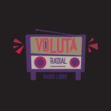 Conversatorio con Anita Tijoux - Voluta Radial