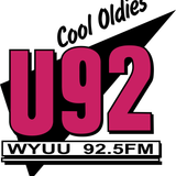 OldiesRadioU92