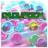 DJ Lou Rock