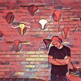 FULL SET - DJ FrankenSztein Live at Pogue Mahone 03/03/2017