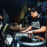 DJ Ezoh