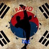 RadioTae