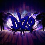 Dj Dizo - Killl die lange Weile mit Bass !
