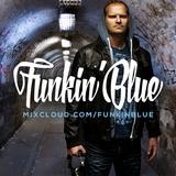 Funkin' Blue (FNKN Blue)