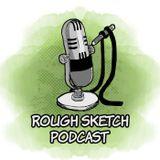 RoughSketch