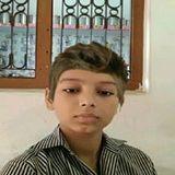 Aditya Jaat Dsw