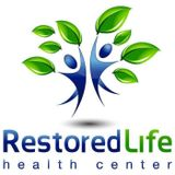 Restored Life Health Center