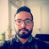 Rodrigo Mario Tripp Aguilar