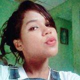 Winda Sary