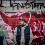 dj stax - hip hop mix vol 1