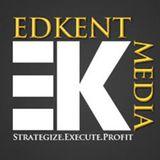 edkentmedia