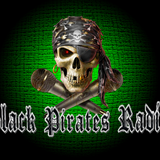 Black Pirates Radio