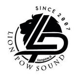 Lion Pow Sound