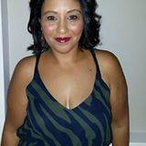 Nancy Abdelnour