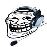 Nacapa DJ