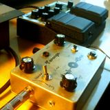 Turanga / HempBeat Sound