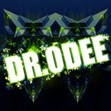 Dr.Odee(Studio8400)