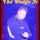 Tha Dodge Jr Soulseeker