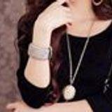 Rabia Jasmeen