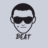Dj Beat Official