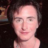 Jane Kerry Harris