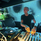 Peres - End of 2012 Promo Mix