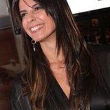 Simone M Pontes