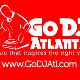 Go DJ Atlanta