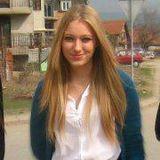 Maja Petrovic