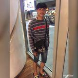 Thanawin Pholphuak