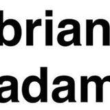 Brian Adame Benitez