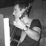 Carlos Pascual Vicedo
