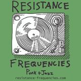Resistance Frequencies