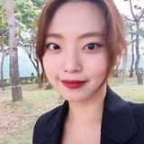 Da-hye Kim