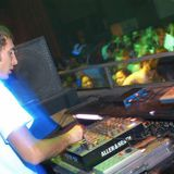 Imek - 1.08.2004 - Deep & Minimal Techno