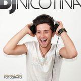 Dj Nicotina - ProgMix For Christmas
