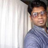 Bharathi Muthu R