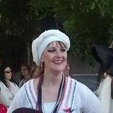 Alejandra Serafini