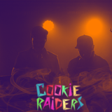 Cookie Raiders