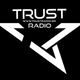 Trust Radio [Official]