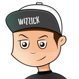 Wizzick