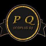 Reggaeton Exclusivo (Paola Edit) - Ecoplus Deejay (Live Set)