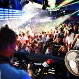 """Steve O'Mahony deep and dirty """"Sounds like your'e having a good time"""" house mix May 2014."""