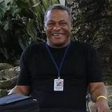 Edson Edinhoportugal Silva