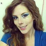 Paige Coley