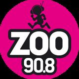 ZOO908