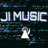JI MUSIC