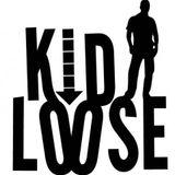 Kid Loose