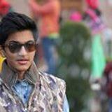 Rishabh Bagrecha